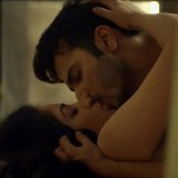 bold-act-from-badlapur-movie_142114191400