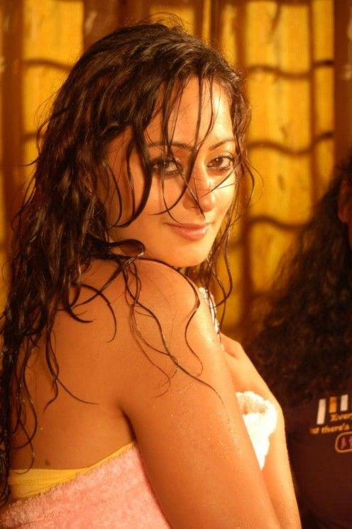 indian-actress-hot-in-towel_151806833245.jpg