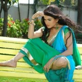 kavya-singh-hot-photos_1491376942180
