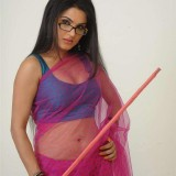 kavya-singh-hot-photos_1491376942200