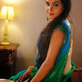 kavya-singh-hot-photos_149137694250