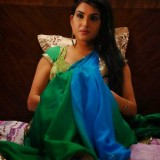 kavya-singh-hot-photos_149137694260