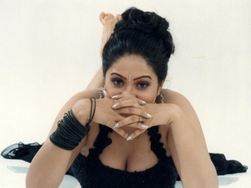 south-indian-actress-spicy-beauties_1455786136130.jpg