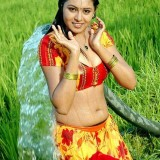 telugu-actress-hot-pics_1493186635150