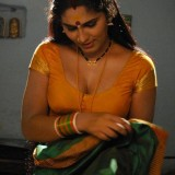 telugu-actress-hot-pics_1493186635190