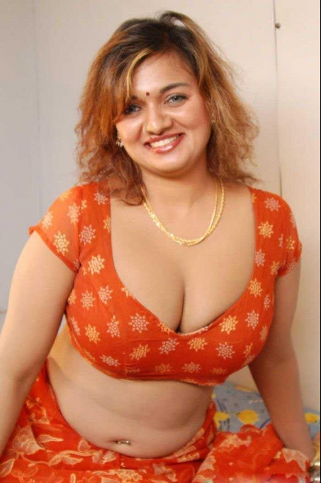 telugu-actress-hot-pics_1493186635210.jpg