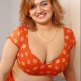 telugu-actress-hot-pics_1493186635210
