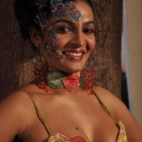 telugu-actress-hot-pics_1493186635250