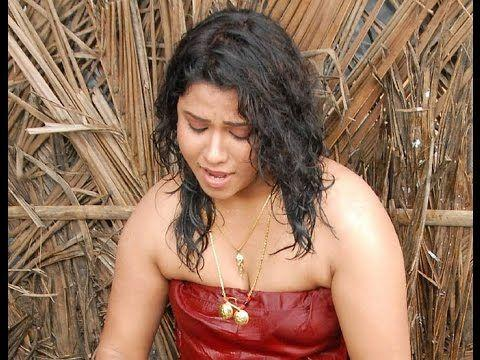 telugu-actress-hot-pics_149318663550.jpg