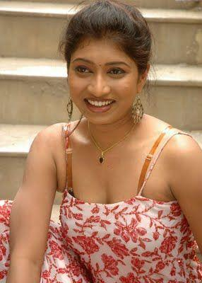telugu-actress-hot-pics_149318663560.jpg
