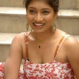 telugu-actress-hot-pics_149318663560