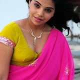 telugu-actress-hot-pics_149318663590