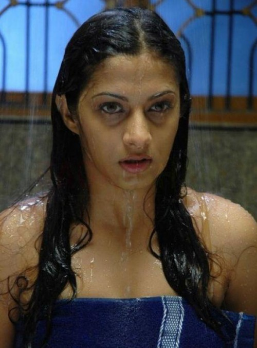 indian-actress-hot-in-towel_151806833138.jpg