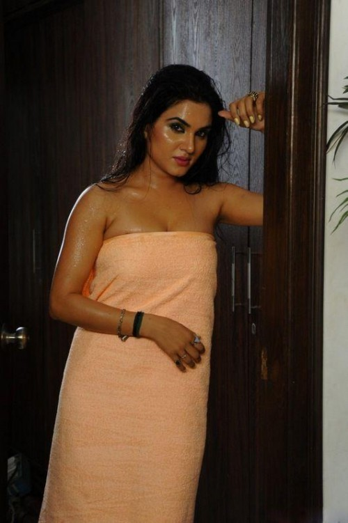 indian-actress-hot-in-towel_151806833246.jpg
