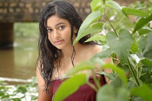 indian-actress-hot-in-towel_151806833460.jpg