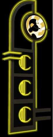CLASSIC-ART-DECO-MARQUEE-CENTRAL-AMERICA-OUTSOURCING.jpg