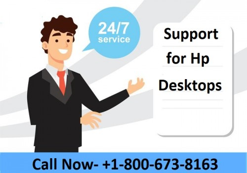 hp-phone-support-phone-number.jpg